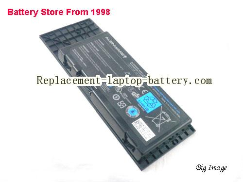 image 3 for 7XC9N, DELL 7XC9N Battery In USA