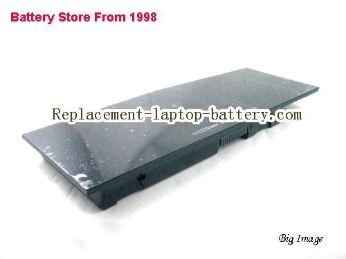 image 4 for 7XC9N, DELL 7XC9N Battery In USA