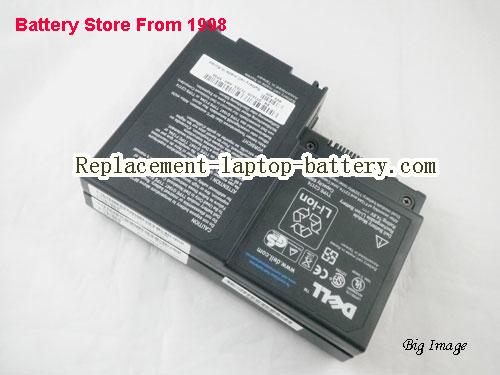 image 3 for C2174, DELL C2174 Battery In USA