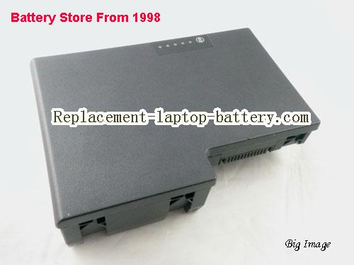 image 4 for C2174, DELL C2174 Battery In USA