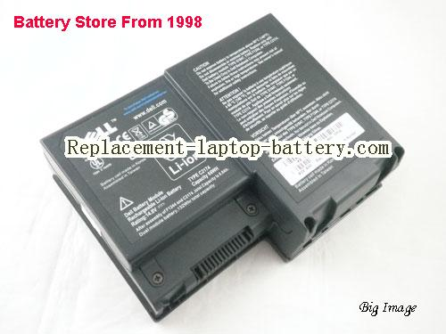 image 5 for C2174, DELL C2174 Battery In USA