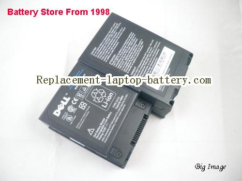 image 2 for C2174, DELL C2174 Battery In USA