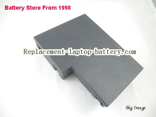 image 4 for HJ424, DELL HJ424 Battery In USA