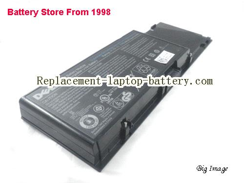image 2 for C565C, DELL C565C Battery In USA