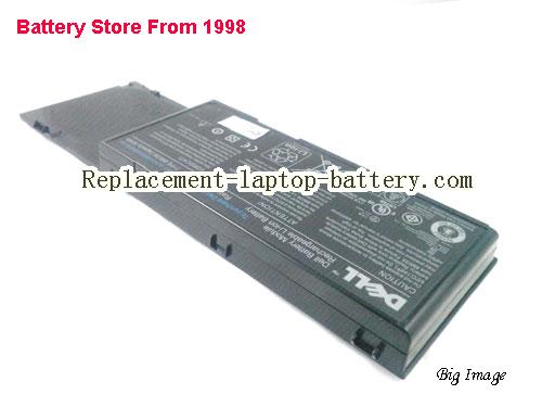 image 3 for C565C, DELL C565C Battery In USA