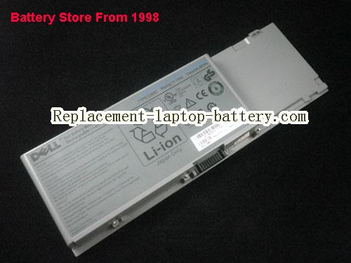 image 1 for C565C, DELL C565C Battery In USA