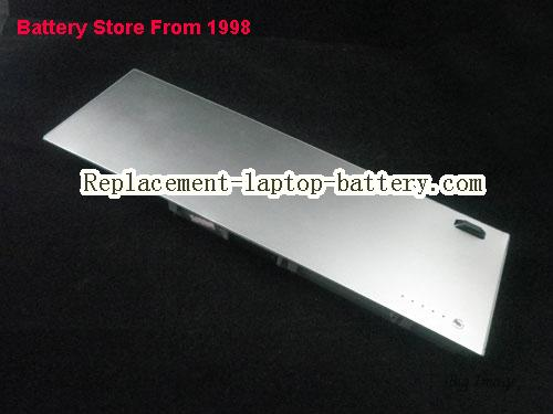 image 4 for C565C, DELL C565C Battery In USA