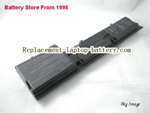 image 2 for Y5179, DELL Y5179 Battery In USA