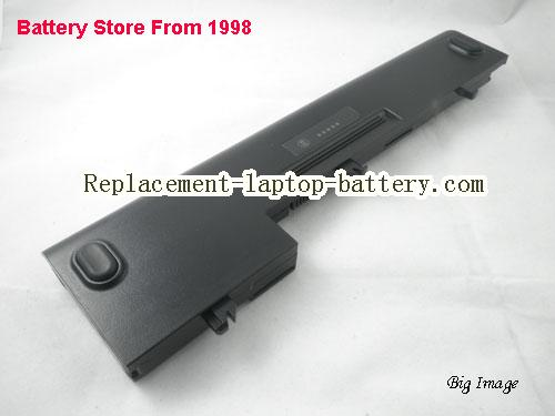 image 3 for Y5179, DELL Y5179 Battery In USA