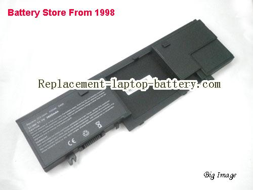 image 1 for JG166, DELL JG166 Battery In USA