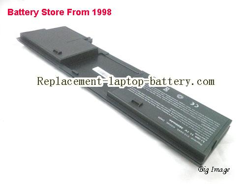 image 2 for JG166, DELL JG166 Battery In USA