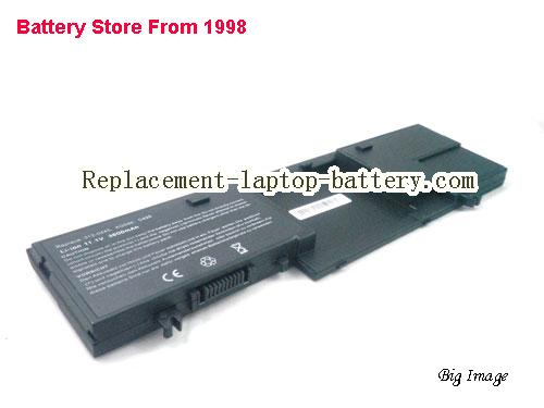 image 3 for JG181, DELL JG181 Battery In USA
