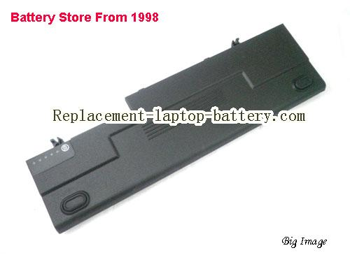 image 4 for JG181, DELL JG181 Battery In USA