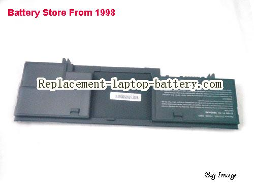 image 5 for JG166, DELL JG166 Battery In USA