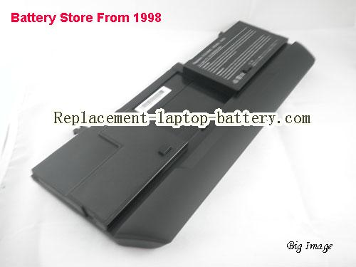 image 1 for 312-0445, DELL 312-0445 Battery In USA