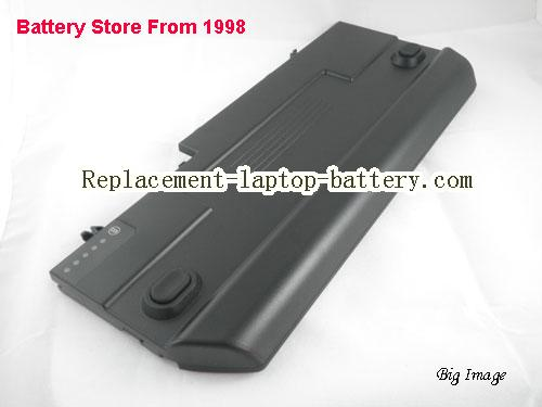 image 2 for 312-0445, DELL 312-0445 Battery In USA