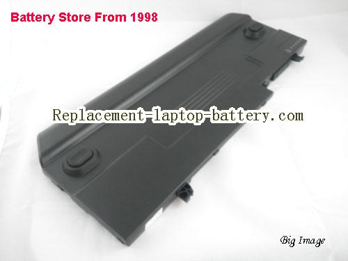 image 3 for 312-0445, DELL 312-0445 Battery In USA