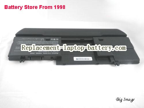 image 4 for 312-0445, DELL 312-0445 Battery In USA
