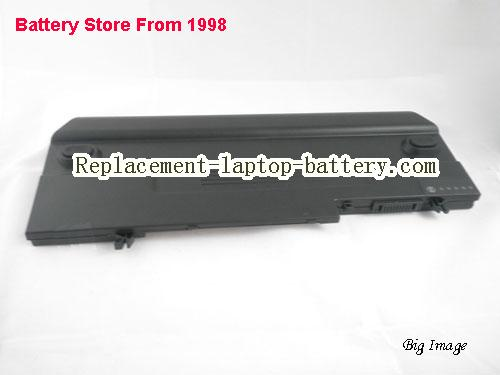 image 5 for 312-0445, DELL 312-0445 Battery In USA