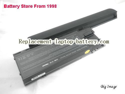 image 1 for 312-0386, DELL 312-0386 Battery In USA