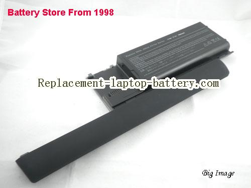 image 2 for 312-0384, DELL 312-0384 Battery In USA