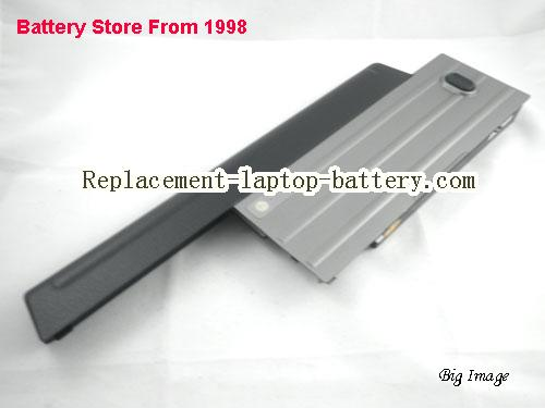 image 3 for 312-0384, DELL 312-0384 Battery In USA