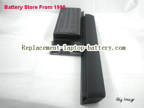 image 4 for 312-0384, DELL 312-0384 Battery In USA