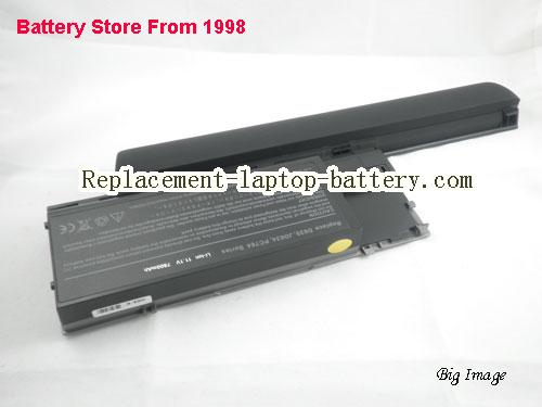 image 5 for 312-0386, DELL 312-0386 Battery In USA