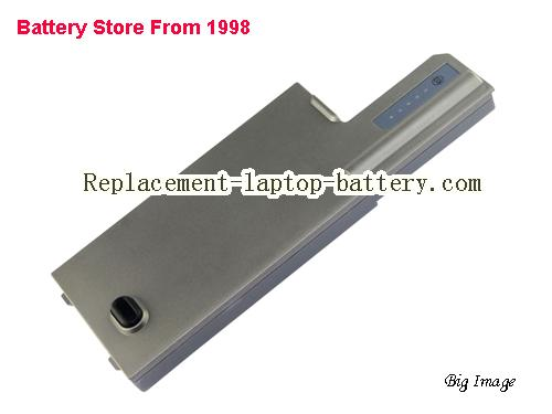 image 3 for YW652, DELL YW652 Battery In USA