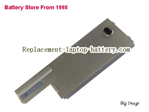 image 4 for YW652, DELL YW652 Battery In USA