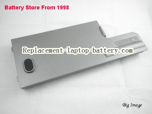 image 3 for DF192, DELL DF192 Battery In USA
