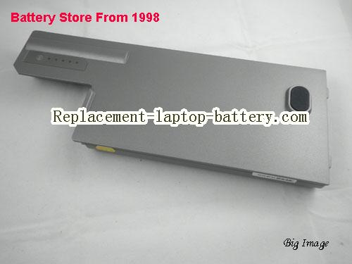 image 4 for DF192, DELL DF192 Battery In USA