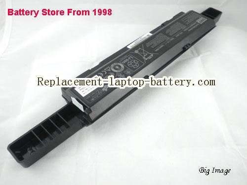 image 2 for 312-0207, DELL 312-0207 Battery In USA