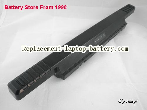 image 3 for 312-0210, DELL 312-0210 Battery In USA