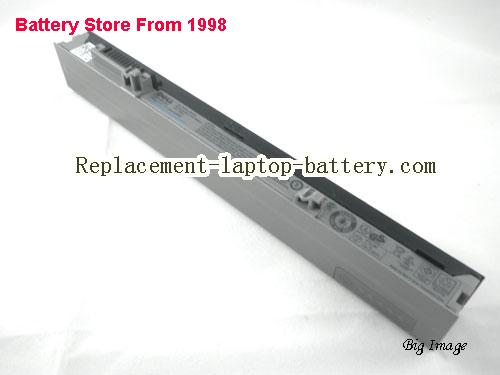 image 3 for HW901, DELL HW901 Battery In USA