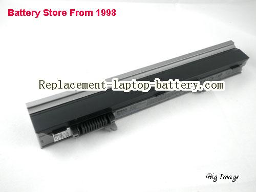 image 4 for HW901, DELL HW901 Battery In USA