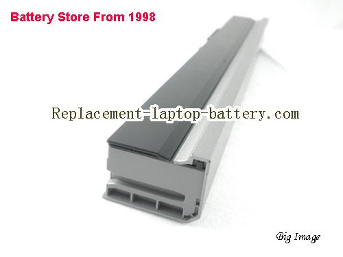 image 5 for YP463, DELL YP463 Battery In USA