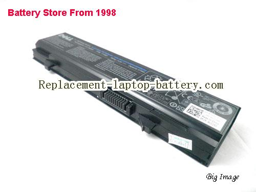 image 2 for U725H, DELL U725H Battery In USA