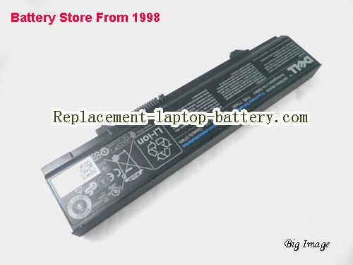 image 3 for U725H, DELL U725H Battery In USA