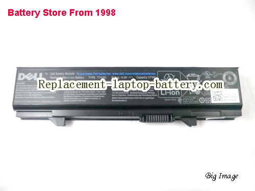 image 5 for KM760, DELL KM760 Battery In USA