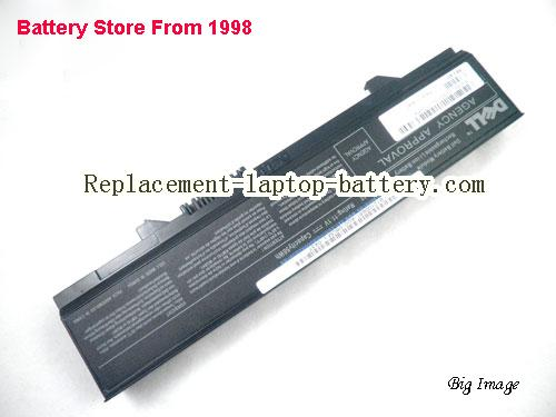 image 2 for KM760, DELL KM760 Battery In USA
