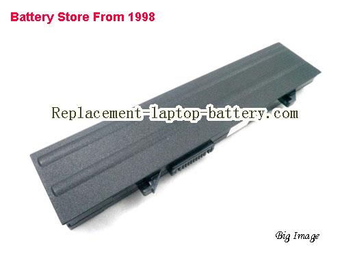 image 4 for U725H, DELL U725H Battery In USA
