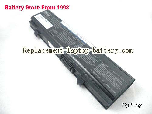 image 5 for U725H, DELL U725H Battery In USA
