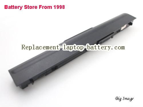 image 4 for 7FF1K, DELL 7FF1K Battery In USA