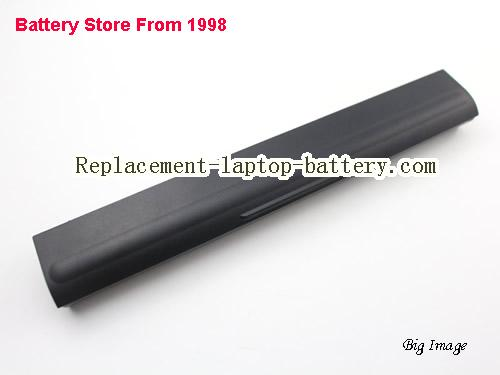 image 5 for 7FF1K, DELL 7FF1K Battery In USA