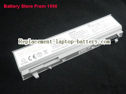 image 1 for PT653, DELL PT653 Battery In USA