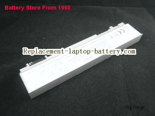 image 2 for PT653, DELL PT653 Battery In USA