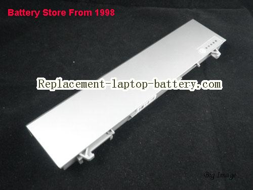 image 3 for 312-0917, DELL 312-0917 Battery In USA