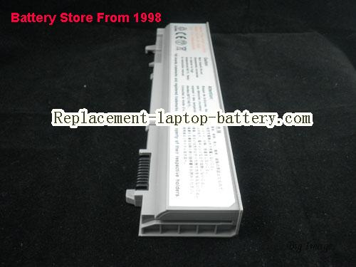 image 4 for 312-0917, DELL 312-0917 Battery In USA