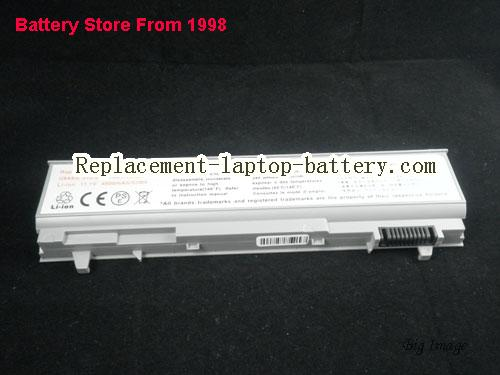image 5 for PT653, DELL PT653 Battery In USA